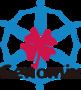 Genomix Co., Ltd.