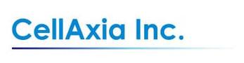 CellAxia Inc.