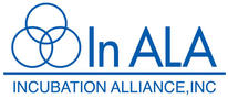Incubation Alliance Inc.