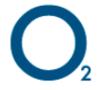 O2 Inc.