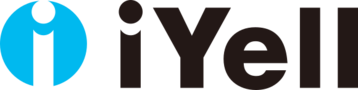 iYell Co.