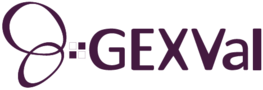 GEXVal Inc.