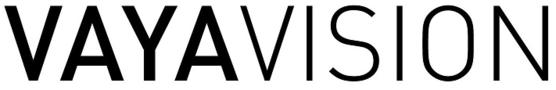 VAYAVISION Sensing Ltd.