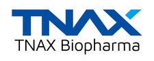 TNAX Biopharma Corporation