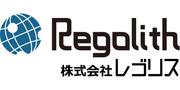Regolith.INC.