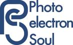Photo electron Soul Inc.