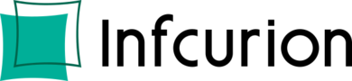 Infcurion Group,Inc.