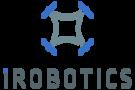 iRobotics Inc.