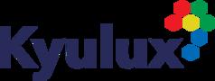 Kyulux, Inc.