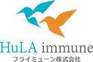 HuLA immune Inc.