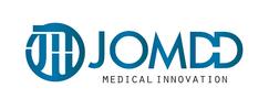 Japanese Organization for Medical Device Development, Inc.(JOMDD)