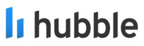 Hubble,Inc.