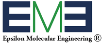 Epsilon Molecular Engineering Inc.