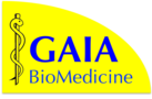 GAIA BioMedicine Inc.