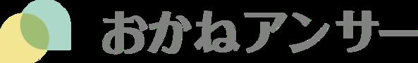 Theoria Inc.