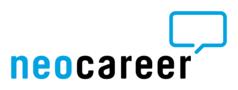 NEO CAREER CO., LTD.