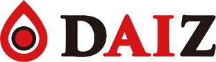 DAIZ Inc.