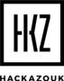 Hackazouk Inc.