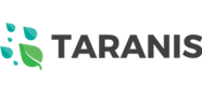 A.A.A Taranis Visual Ltd.