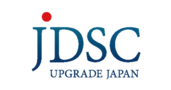 Japan Data Science Consortium Co. Ltd.