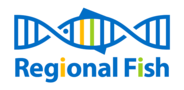Regional Fish Institute, Ltd.