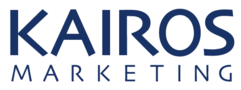 Kairos Marketing Inc.