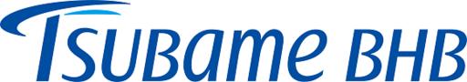 Tsubame BHB Co., Ltd.