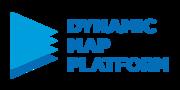 Dynamic Map Platform Co., Ltd.