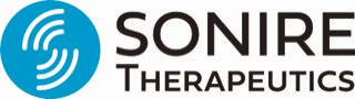 SONIRE Therapeutics Inc.