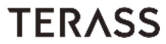 TERASS, Inc.