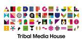 Tribal Media House, Inc.
