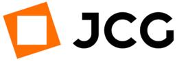 JCG Co., Ltd.