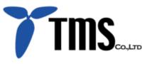 TMS Co., Ltd.