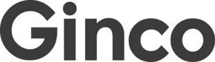 Ginco Inc.