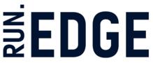 RUN.EDGE Limited