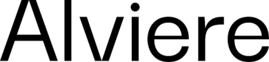 Alviere (Mezu, Inc.)