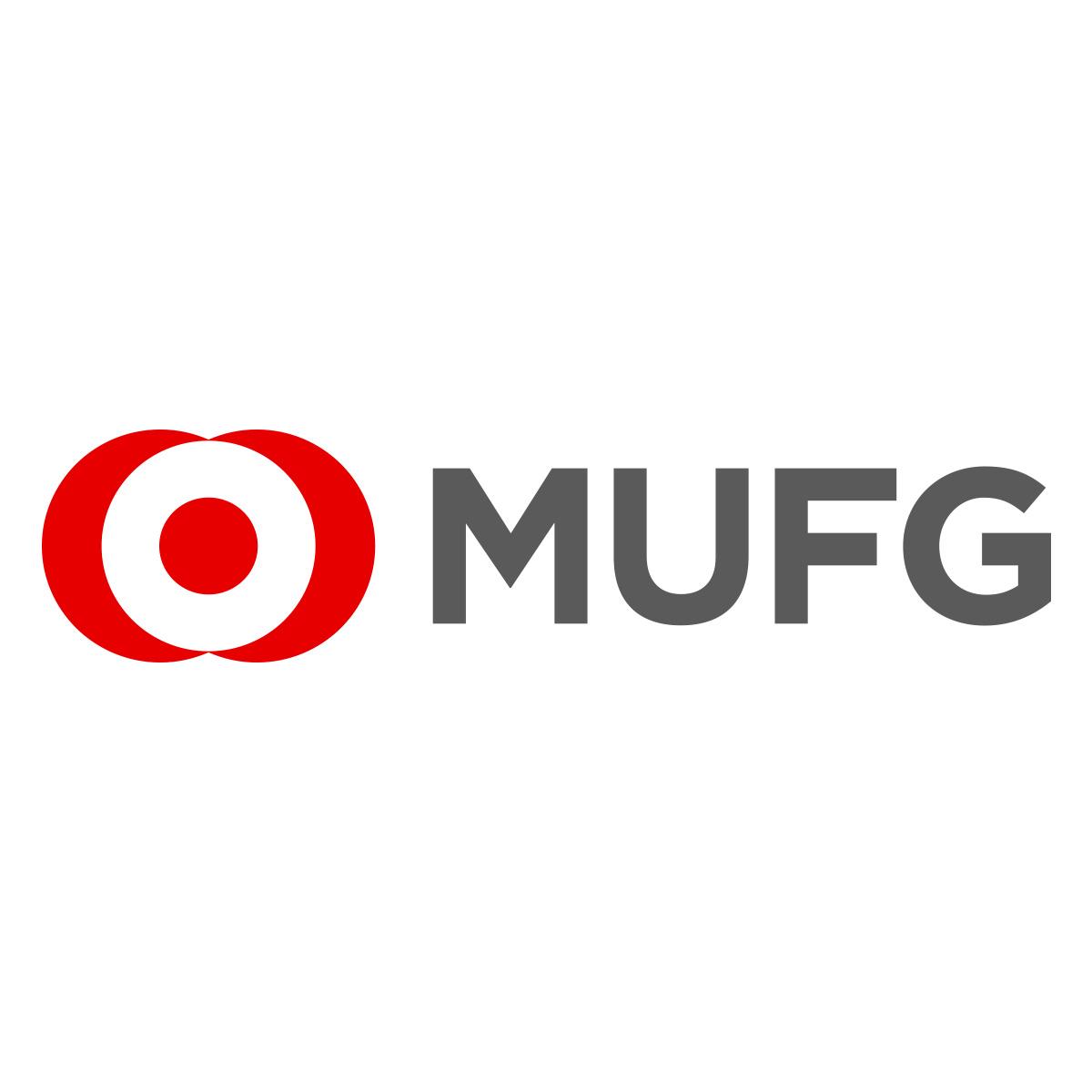 Corporate Profile | Mitsubishi UFJ Capital