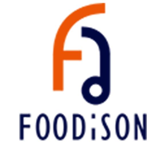 株式会社フーディソン