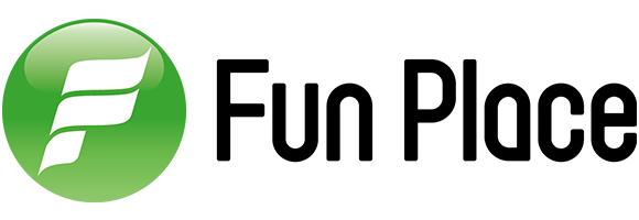 株式会社Fun Place