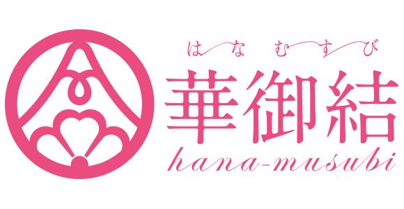 Hyakunousha Holdings Ltd.