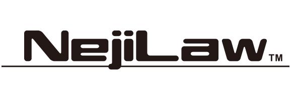 株式会社NejiLaw