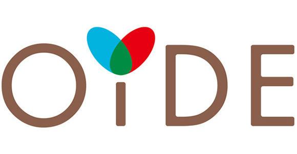 OiDE CapiSEA株式会社