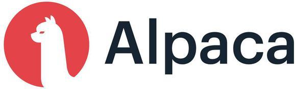 AlpacaDB Inc.