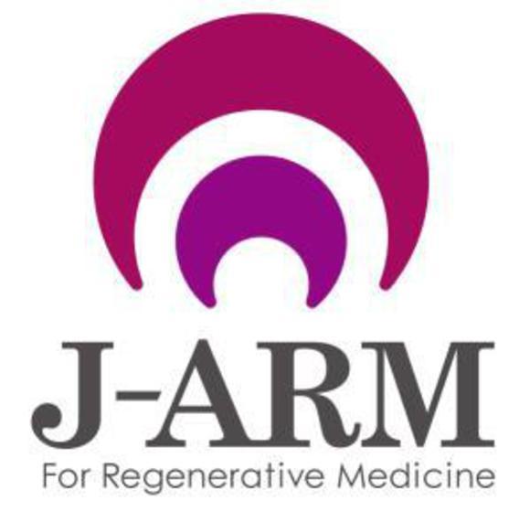 株式会社J-ARM