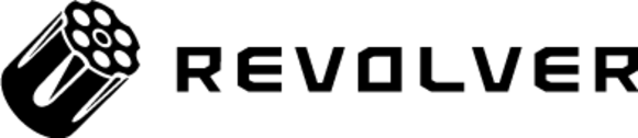 株式会社リボルバー