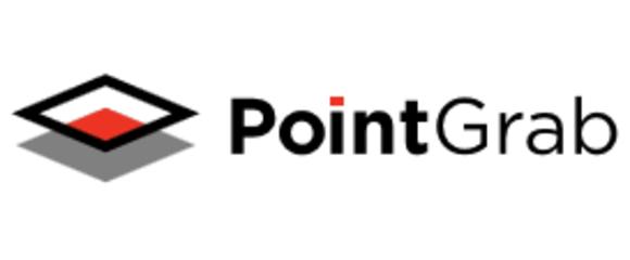 PointGrab Ltd.
