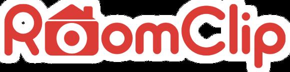ルームクリップ株式会社