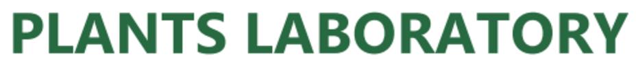 プランツラボラトリー株式会社