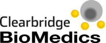Clearbridge BioMedics Pte Ltd
