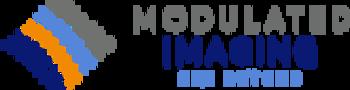 Modulated Imaging, Inc.